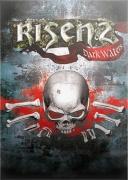 Risen 2: Dark Waters + 1 DLC