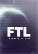 FTL: Advanced Edition