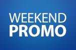 Weekend Promos at GOG - Page 3 638b49abda7572dc2193444bdb262fd8df16bce8_small