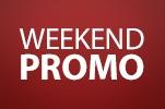 Weekend Promos at GOG - Page 3 9eeb5a063c2a6b66e7ff09a804da85bbe49eb4ae_small