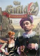 GUILD 2 RENAISSANCE, THE