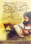 Seven Cities of Gold: Commemorative Edition