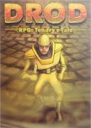 DROD RPG: Tendry's Tale