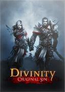 Divinity: Original Sin + 1 DLC
