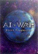 AI WAR: FLEET COMMAND + 1 DLC