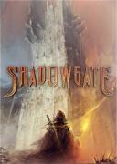 SHADOWGATE + 1 DLC