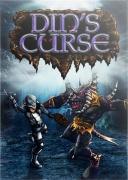 DIN'S CURSE + 1 DLC
