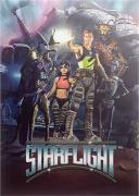 STARFLIGHT 1