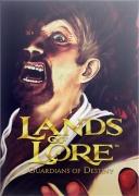 LANDS OF LORE - GUARDIANS OF DESTINY