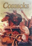 COSSACKS - BACK TO WAR