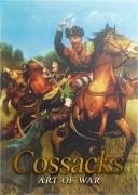 COSSACKS - ART OF WAR