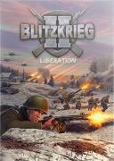 BLITZKRIEG 2 - LIBERATION