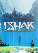 ISHAR - LEGEND OF THE FORTRESS