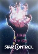 STAR CONTROL