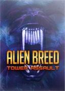 ALIEN BREED: TOWER ASSAULT (GAME)