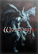WIZARDRY 6