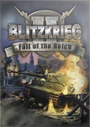 BLITZKRIEG 2 - FALL OF THE REICH