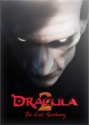 DRACULA 2 - THE LAST SANCTUARY