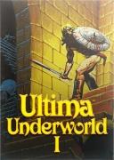 ULTIMA UNDERWORLD I