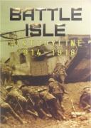 HISTORYLINE 1914-1918